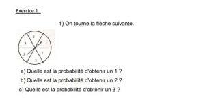 Captureprobabilité1